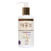 BTX Caviar Conditioner Cosmetic Show 250ml - 29% OFF