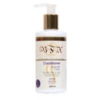 BTX Caviar Conditioner Cosmetic Show 250ml - 29% OFF