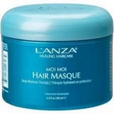 Moi Moi Hair Mask Lánza - 32% OFF