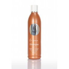 Chic Shine Oil Shampoo Cosmetic Show 500ml - 30% OFF