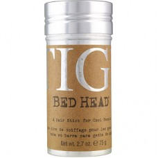 Hair Stick 75g Bed Head - 23% OFF