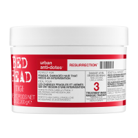 Urban Anti+Dotes #3 Resurrection Treatment Mask TIGI Bed Head