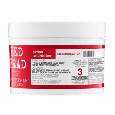 Urban Anti+Dotes #3 Resurrection Treatment Mask TIGI Bed Head
