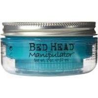Manipulator TIGI Bed Head - 28% OFF