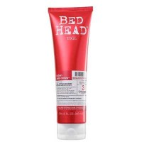 Urban Anti+Dotes #3 Resurrection Conditioner TIGI Bed Head 200ml - 23% OFF