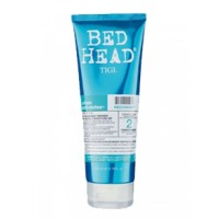 Urban Anti+Dotes #2 Recovery conditioner  TIGI Bed Head - 200ml - 24% OFF