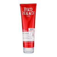 Urban Anti+Dotes #3 Resurrection Shampoo TIGI Bed Head 250ml - 26% OFF